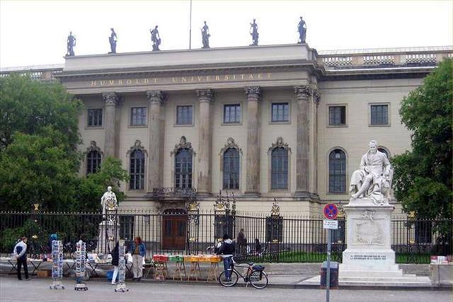 humboldt_universitaet_berlin.jpg