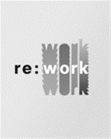 reworklogo-fellowseite-grau-140x175.jpg